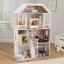 บ้านตุ๊กตาในฝันสำหรับลูกสาว KidKraft Savannah Dollhouse thumbnail 3
