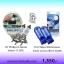 ชุดจับคู่ H7 & T10 4300K ส่งฟรี thumbnail 1