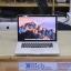 MacBook Pro Retina 15-inch Mid2015 Quad-Core i7 2.2GHz RAM 16GB SSD 256GB thumbnail 1