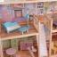 บ้านตุ๊กตาสุดอลังการ KidKraft Majestic Mansion Dollhouse thumbnail 11