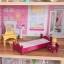 บ้านตุ๊กตาสุดอลังการ KidKraft Majestic Mansion Dollhouse thumbnail 7