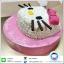 เค้ก 3D ลายคิดตี้ ขนาด 3 ปอนด์ thumbnail 1