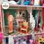 บ้านตุ๊กตาแสนหวาน KidKraft Storybook Wooden Mansion Dollhouse thumbnail 6