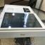 iPad 2017 Wifi 32 gb thumbnail 4