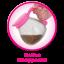 ชุดครัวจำลองสุดน่ารัก Just Play Minnie's Happy Helpers Brunch Cafe thumbnail 3