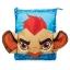 กระเป๋าสะพายเป้กันน้ำ Disney Swim Backpack (The Lion Guard) thumbnail 3