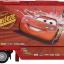 กล่องรถพร้อมกิจกรรมซ่อมบำรุงรถยนต์ Disney Pixar Cars Wheel Action Drivers Mack Playset thumbnail 4