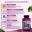 วิตามินสกัดจากเมล็ดองุ่น Grape Seed 50000 mg. thumbnail 8