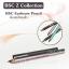 BSC Eyebrow Pencil / บีเอสซี ดินสอเขียนคิ้ว thumbnail 1