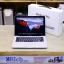 MacBook Pro (13-inch, Mid 2012) Core i5 2.5GHz RAM 4GB HDD 500GB - FullBox thumbnail 1