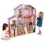บ้านตุ๊กตาสุดอลังการ KidKraft Majestic Mansion Dollhouse thumbnail 2