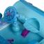 รถลากเลื่อนแบตเตอรี่ Disney Frozen 12-Volt Ride-On Sleigh thumbnail 5