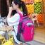 NL06 กระเป๋าเดินทาง สีกรมท่า ขนาดจุสัมภาระ 28 ลิตร thumbnail 28