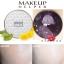(#22 ตลับลาย Groomy Night) Makeup Helper Double Cushion Calendula Blossom SPF50+ /PA+++ คูชั่น แป้งน้ำลุ๊คฉ่ำสาวเกาหลีค่ะ ไม่เหนอะ ไม่มันไม่เยิ้ม ทาปุ๊ปแห้งปั๊ป โดยไม่ต้องเติมแป้ง ปกปิดได้อย่างดีแม้แผลเป็นที่ชัดมากๆ ไม่อุดตัน มาพร้อมกันแดด 50เท่า ตลับใหญ