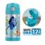 กระติกน้ำสเตนเลสรักษาอุณหภูมิ Thermos FUNtainer Vacuum Insulated Stainless Steel Bottle 12OZ (Finding Dory) thumbnail 1