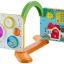 ชุดกิจกรรมเสริมพัฒนาการสำหรับเด็กเล็ก Fisher-Price Laugh & Learn Crawl-Around Learning Center thumbnail 4