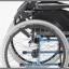 วีลเเชร์ Wheelchair Comfort รุ่น 05-622A thumbnail 3