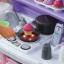 ชุดครัวเบเกอรีจำลองสุดน่ารัก Step2 Little Baker's Kitchen thumbnail 5