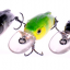 อุปกรณ์ตกปลา เหยื่อปลอม Fishing01 thumbnail 2