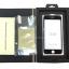 Full Screen 3D For iPhone6/6s Black Clear ดำเงา thumbnail 3