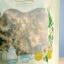 ชาดอกเก๊กฮวยออแกนิค (ถุง 30 กรัม) thumbnail 4
