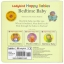 หนังสือปกแข็งแสนน่ารัก Bedtime Baby thumbnail 4