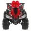 รถแบตเตอรี่ ATV สุดเท่ห์ Best Choice Products Kids ATV Quad 4 Wheeler 12V Ride-On thumbnail 3