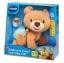 ตุ๊กตาหมีน้อยชวนคลาน VTech Explore & Crawl Learning Cub - Bear thumbnail 2