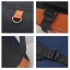 NL05 กระเป๋าเดินทาง สีดำ thumbnail 13