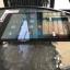iPad Mini Cellular+Wifi 16 Gb Black สีดำ thumbnail 3