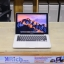 MacBook Pro (13-inch, Late 2011) - Core i5 2.4GHz RAM 4GB SSD 180GB Upgrade thumbnail 1