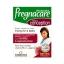 วิตามินช่วยเพิ่มโอกาสในการตั้งครรภ์ Vitabiotics Pregnacare Before Conception thumbnail 1