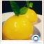 เค้กส้ม thumbnail 2