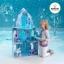 ปราสาทเจ้าหญิงเอลซ่าสุดน่ารัก KidKraft Disney Frozen Ice Castle Dollhouse thumbnail 6