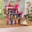 บ้านตุ๊กตาแสนหวาน KidKraft Storybook Wooden Mansion Dollhouse thumbnail 15