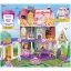 บ้านตุ๊กตาเจ้าหญิงโซเฟียขวัญใจลูกสาว Disney Sofia the First Enchancian Castle thumbnail 5