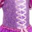 ชุดคอสตูมรุ่นซิกเนเจอร์สุดหรูสำหรับเด็ก Disney Signature Costume for Kids (Rapunzel) thumbnail 7