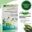 ยาขมเม็ดสกัด ฟัาทะลายโจร พริมเพอร์เฟคท์ / PRIM PERFECT ANDR0GRAPHIS PANICULATA thumbnail 1
