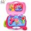 กระเป๋าเดินทางล้อลากสำหรับวิศวกรตัวจิ๋ว Huile Toy Carry-Along-Suitcase (Engineer) thumbnail 2
