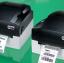 เครื่องพิมพ์บาร์โค๊ด Godex EZ1105 thumbnail 1