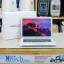 MacBook Air (13-inch Early, 2015) Core i5 1.6GHz RAM 8GB SSD 128GB Fullbox - Apple Warranty 25/10/2017 thumbnail 1