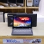 Lenovo Yoga 2 Pro - Core i7-4510U 2.00GHz-2.60GHz RAM 8GB SSD 256GB - Display 13.3 inch QHD IPS Touch Screen Win10 - Fullbox thumbnail 1