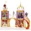 ปราสาทตุ๊กตาสุดหรู Ever After High 2-in-1 Castle Playset thumbnail 2