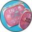ม่านบังแดดสุดน่ารัก Peppa Pig Window Sun Protectors (Pack of 2) - Sing and Dance and Clap You Hands thumbnail 3