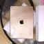 iPad Wifi 32 Gb (ตัวใหม่ล่าสุด 2017) Gold สีทอง thumbnail 2