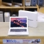 MacBook Air (13-inch, Early 2015) Core i5 1.6GHz RAM 4GB SSD 128GB - FullBox thumbnail 1