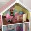 บ้านตุ๊กตาหลังยักษ์ทรงคันทรี KidKraft Country Estate Dollhouse thumbnail 4