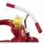 จักรยานสามล้อเอนกประสงค์ Radio Flyer 4-in-1 Stroll 'n Trike (Red) thumbnail 6