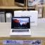 TOP MODEL - MacBook Pro (13-inch, Mid 2012) Core i7 2.9GHz RAM 8GB HDD 750GB - Fullbox thumbnail 1