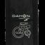กระเป๋าใส่ รถเข็น DAHON thumbnail 2